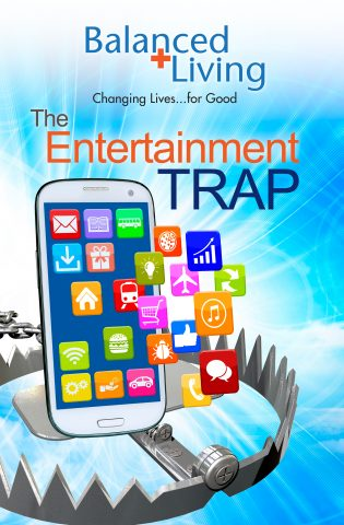 The Entertainment Trap